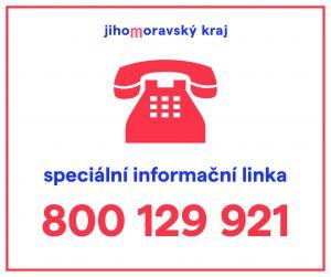 covid_19_-_jmk_-_telefonn_linka.jpg
