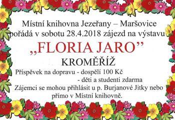 floria_-_plakt.jpg