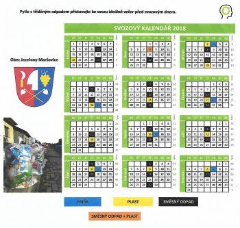 harmonogram_svozu_odpadu_2018.jpg
