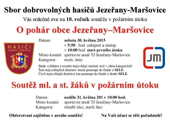 hasici_zavody_2015_plakat.jpg