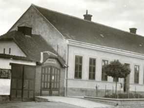 hasicska_zbrojnice_1935.jpg