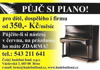 hf_-_pj_si_piano.jpg