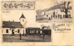 jezerany-1912.jpg