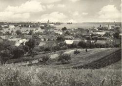 jezerany-marsovice-nakladatelstvi_orbis_praha.jpg
