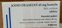 jodit_draseln_-_foto.jpg