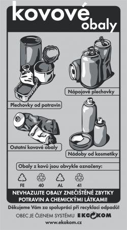 kovy_-_obrzek.jpg
