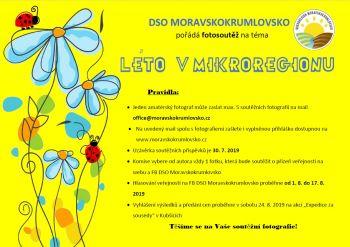 lto_v_mikroregionu.jpg