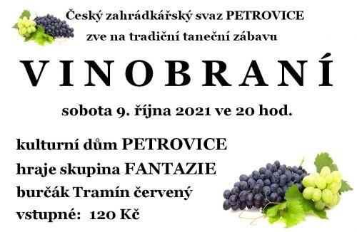 petrovice_-_vinobran_2021.jpg