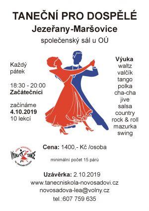 plakat_2019_tanecni_jezerany.jpg