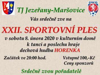 ples_tj_-_plakt_2020.jpg