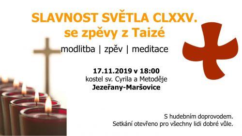 pozvanka_taize_jm_20191117.jpg