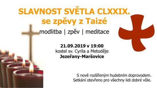 pozvanka_taize_jm_20190921.jpg