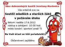 pozvnka-mlde-plakt_2012.jpg