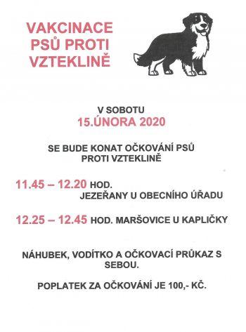 psi_-_vakcinace_vzteklina_2020.jpg
