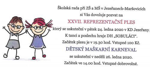 r_zam_-_pozvnka_na_ples_2020.jpg