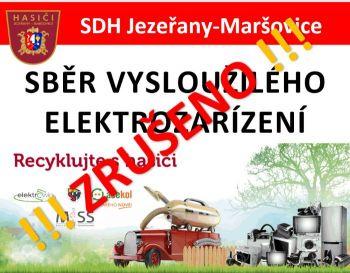 sbr_elektrospotebi_-_zrueno.jpg