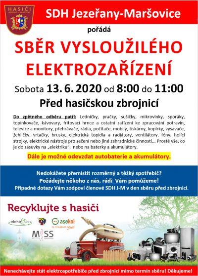 sbr_elektrospotebi_2020-06.png