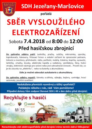 sdh_j-m_2018__-_sbr_vyslouilho_elektro.png