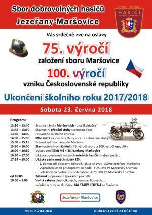 sdh_j-m_-_oslavy_75._sdh_marovice__100_let_sr.jpg