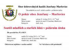 sdh_zavody_2013-plakat.jpg
