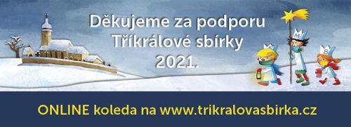 tks_2021_-_online_koleda.jpg