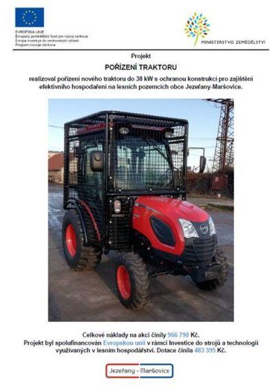 traktor_-_publicita_obec.jpg