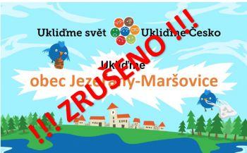 uklime_eskoc-czrueno.jpg