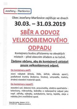 vo_2019-03-30_-_letk.jpg