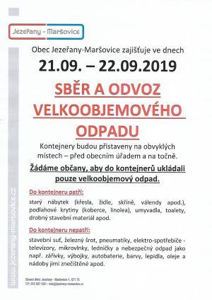 vo_2019-09-21_-_letk.jpg